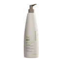 [40001] Restructuring Power Shampoo 1000ml