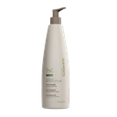 [40014] Intense Hydrator Detangler 1000ml