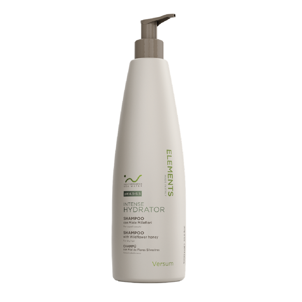 Intense Hydrator Shampoo 1000ml