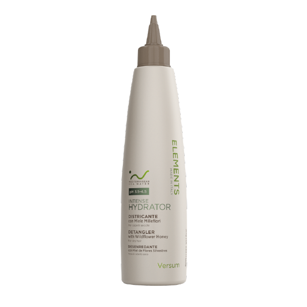 Intense Hydrator Detangler 300ml