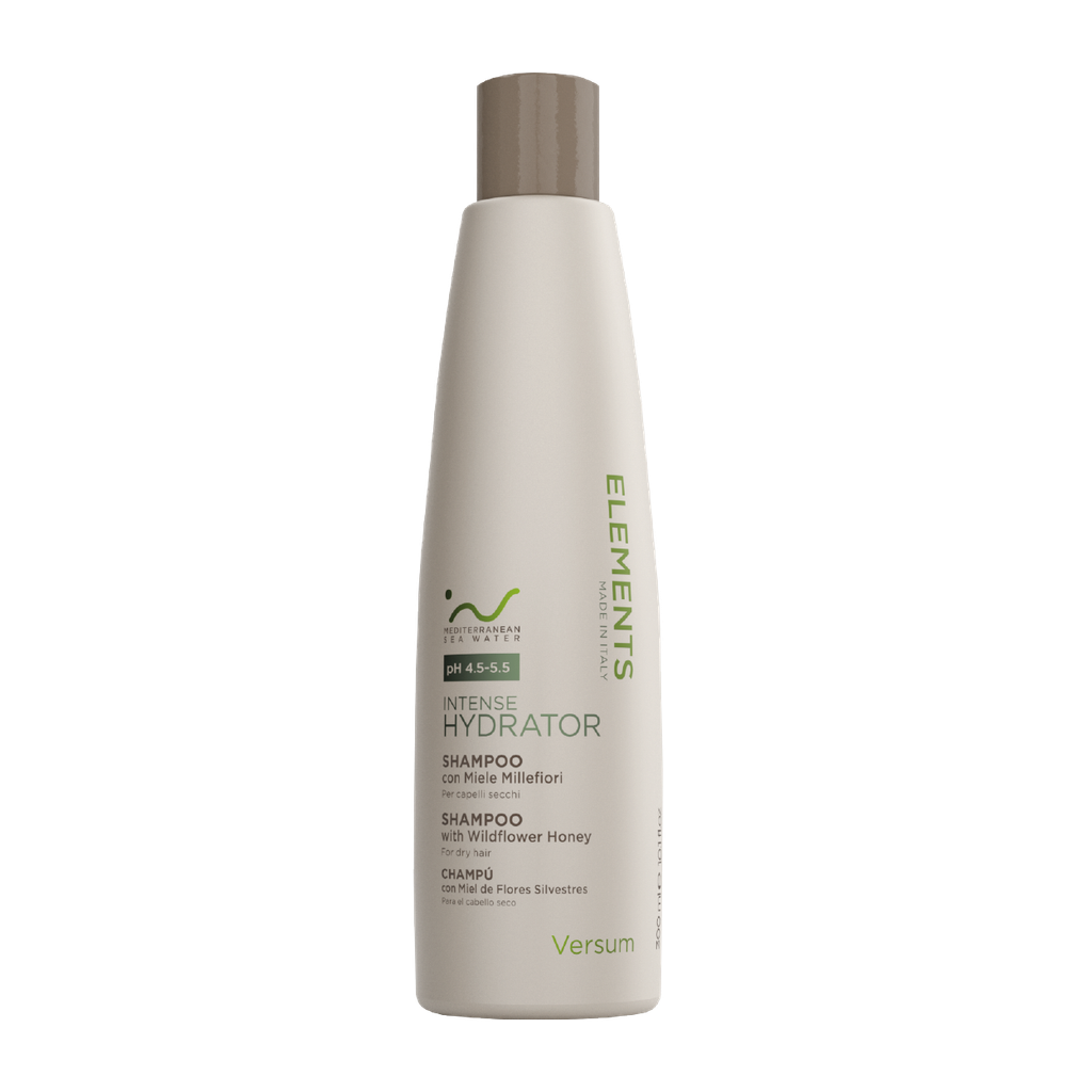 Intense Hydrator Shampoo 300ml