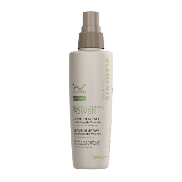 Restructuring Power Leave-In Spray 150ml