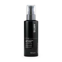 [40067] Smooth Relaxer 150ml