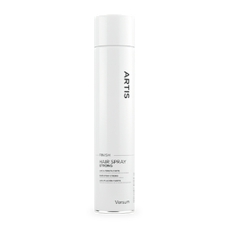 [40061] Hair Spray Strong  500ml
