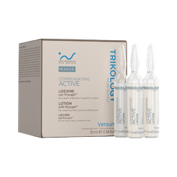 [30008] Compensating Active Lotion 10mlx12