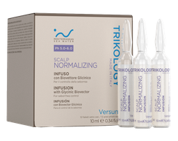 [30016] Scalp Normalizing Infusion 10mlx12