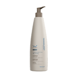 [30006] Compensating Active Shampoo 1000ml