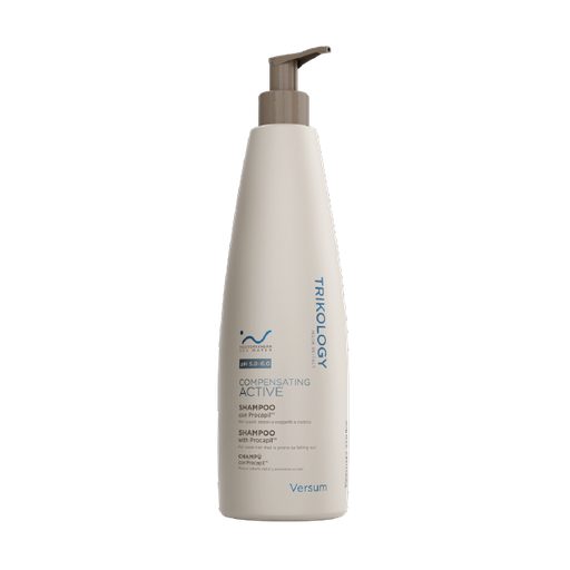 Compensating Active Shampoo 1000ml