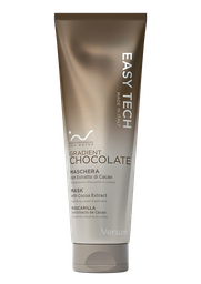 [20008] Gradient Tone Chocolate 280ml
