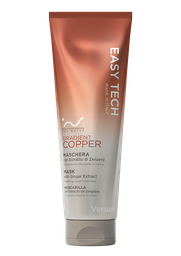 [20009] Gradient Tone Copper 280ml