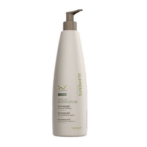 Intense Hydrator Detangler 1000ml
