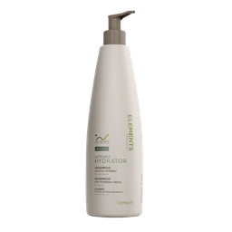 [40009] Intense Hydrator Shampoo 1000ml