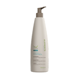 [40023] Smooth Control Shampoo 1000ml