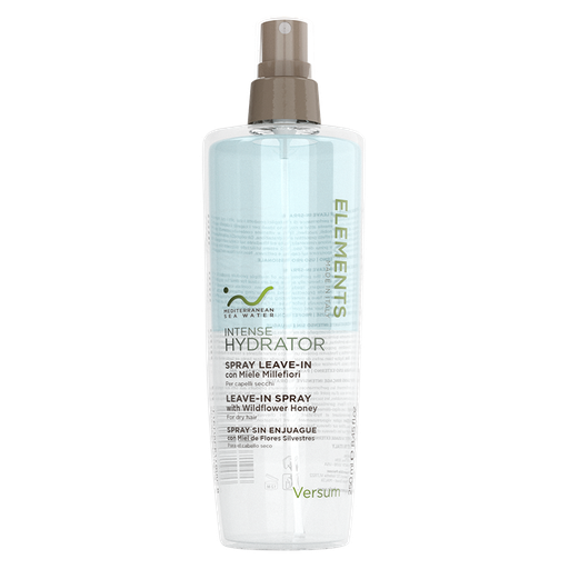 Intense Hydrator Leave-In Spray 250ml