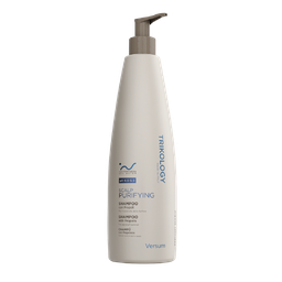 [30014] Scalp Normalizing Shampoo 1000ml