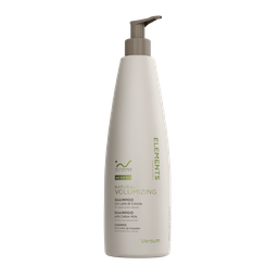 [40035] Natural Volumizing Shampoo 1000ml