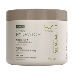 [40013] Intense Hydrator Mask 500ml