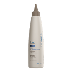 [30011] Scalp Purifying Shampoo 300ml