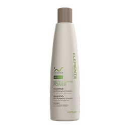 [40002] Restructuring Power Shampoo 300ml