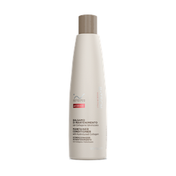 [40055] B-Tech Maintainer Conditioner 300ml