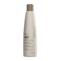 [40010] Intense Hydrator Shampoo 300ml