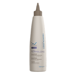 [30015] Scalp Normalizing Shampoo 300ml