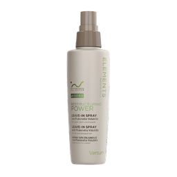 [40008] Restructuring Power Leave-In Spray 150ml