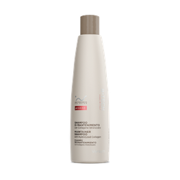 [40054] B-Tech Maintainer Shampoo 300ml