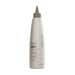 [30007] Compensating Active Shampoo 300ml